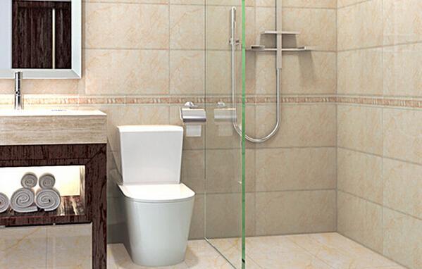 水电改造安装的正确方法