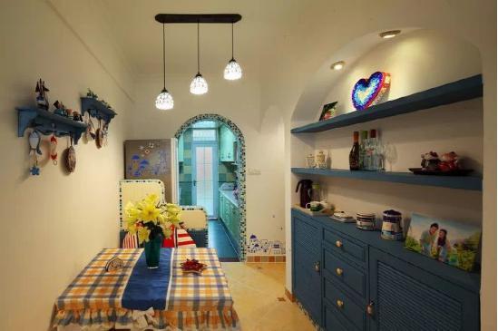 南京最好的别墅装修验收该看哪些地方?