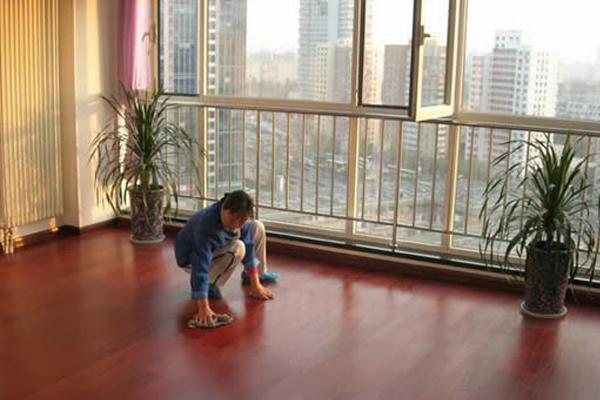 南京秋季装修的注意事项