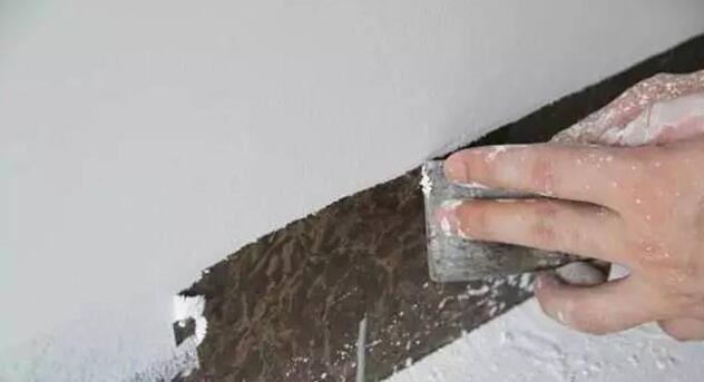 南京装修房子中最易偷工减料的地方,业主需要打起十二分的仔细!