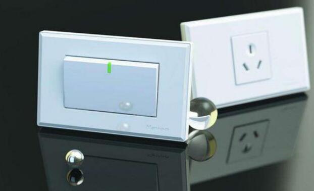 南京水电装修开关插座怎么分辨好坏?