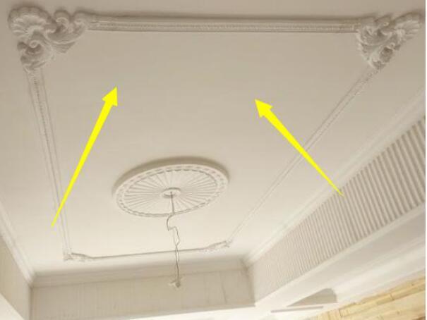 南京新房装修注意这三个装修小细节,后悔我家装错!