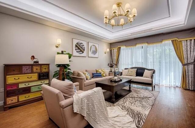 南京室内装修必备材料,有哪些适合网购呢?