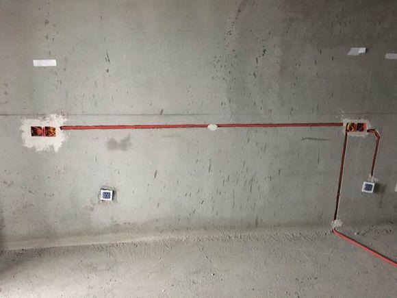 南京二手房装修水电注意事项
