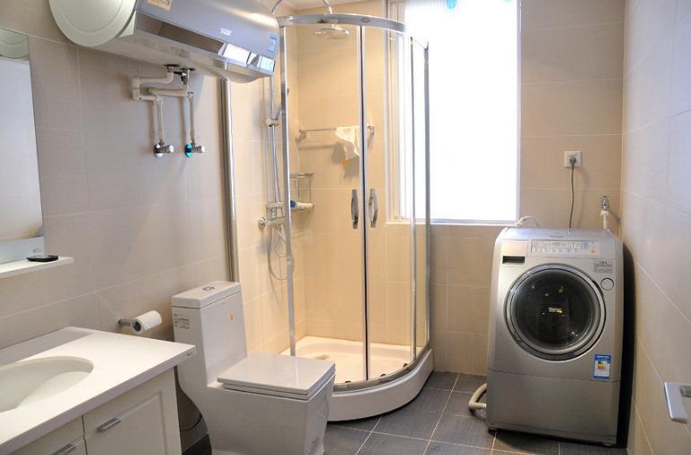 老房装修改造,南京二手房装修的防水你做对了吗?