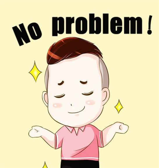 南京二手房装修,江水平装修团队只给对你有实际好处的建议!