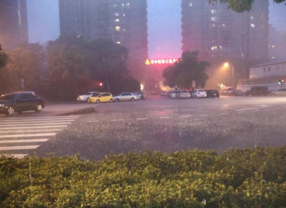 南京梅雨季节装修,需要注意哪些事
