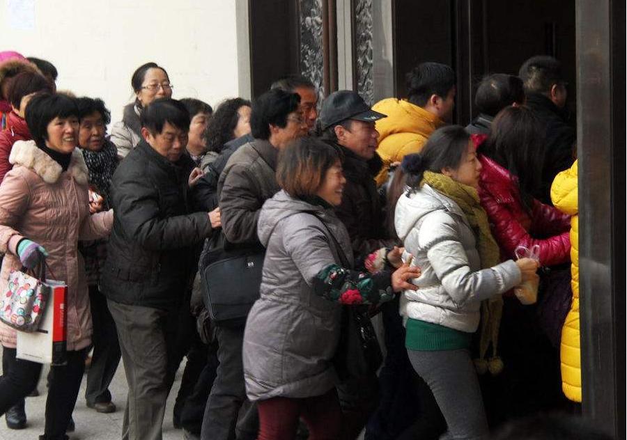 南京装修价格预算中,有多少是花在了自家的装修上?