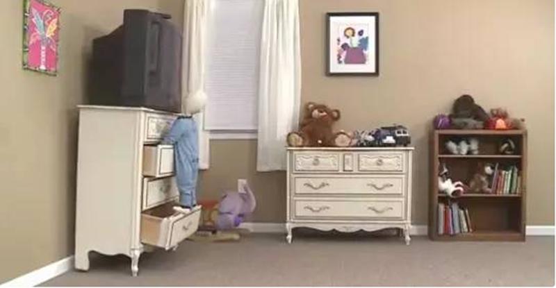 南京木工家具,你家的家具够安全吗?
