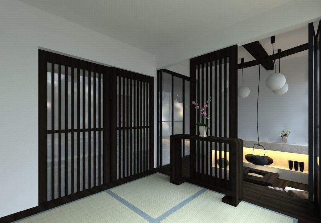南京装修设计,没有设计师的家要怎么设计