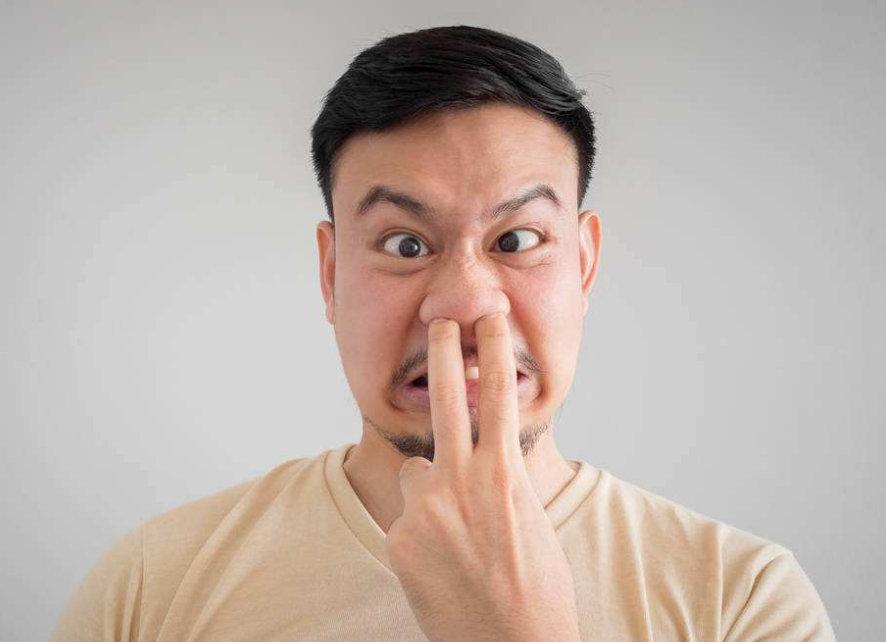 南京二手房卫生间装修,卫生间为什么会有臭味