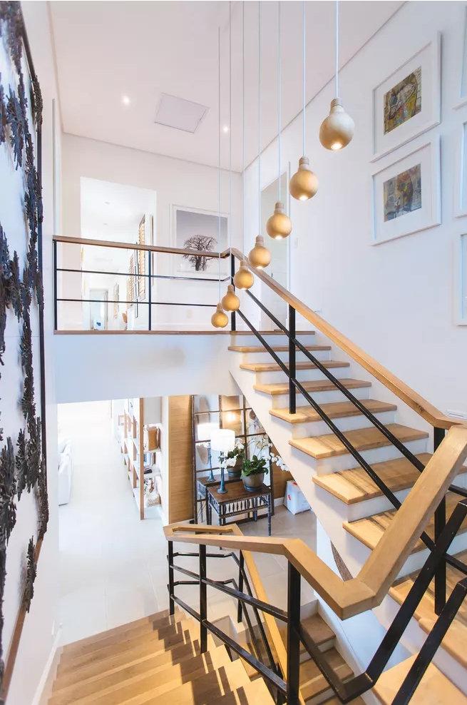 南京二手房装修价格,老房改造价格高的原因