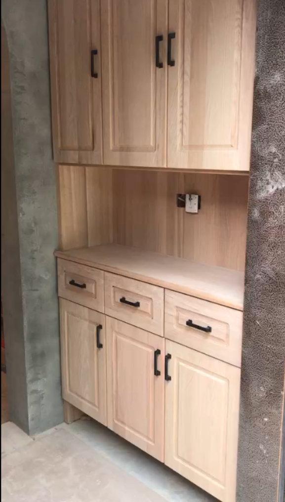 南京家具制作,让你体验不一样的细节