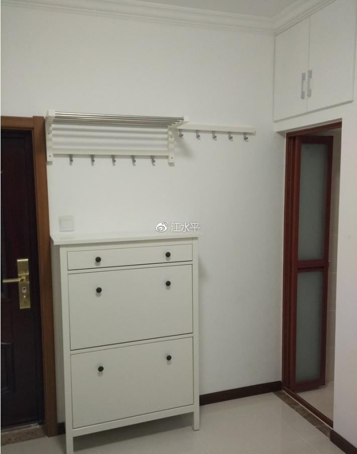 南京二手房怎么装修最便宜,58平的慢生活更惬意
