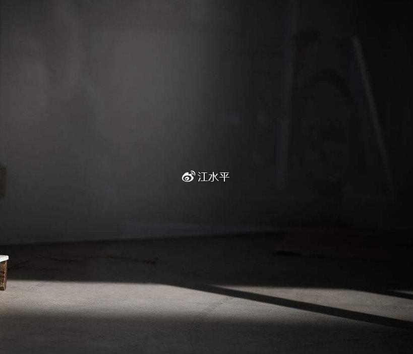 南京暗室如何改装,通风又时尚的建议