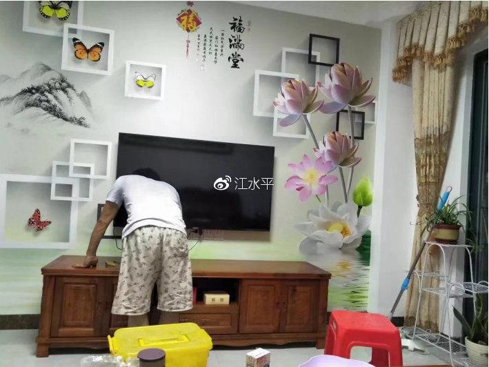 南京装修中是先装修还是先买家具,你知道吗?