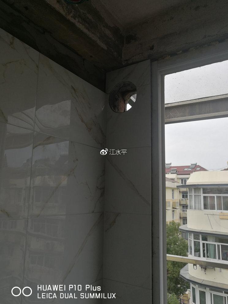 南京厨卫吊顶怎样买合适,商家不小心说出了里面的事