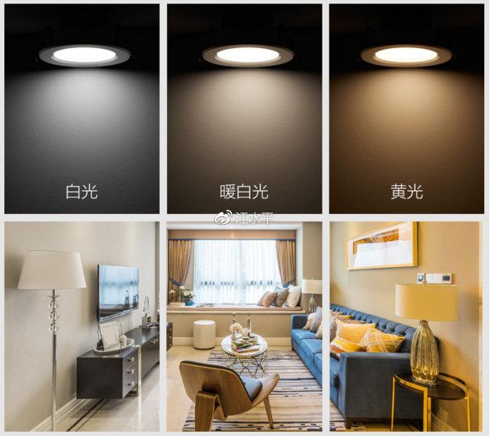 如何选led灯?质量好的led要看这些标准