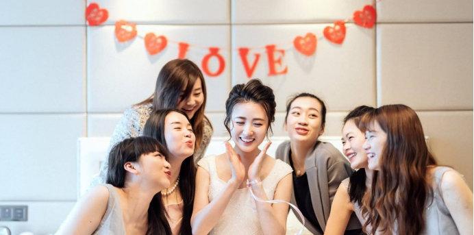 南京婚房装修不一定要装修儿童房,你可以这样做!