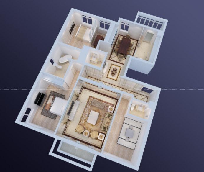 怎样装修房子最环保,这些就是关键点