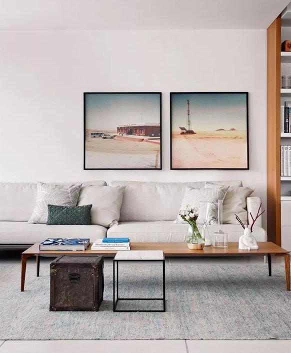 客厅装地板好还是地砖好,你纠结的是这个吧
