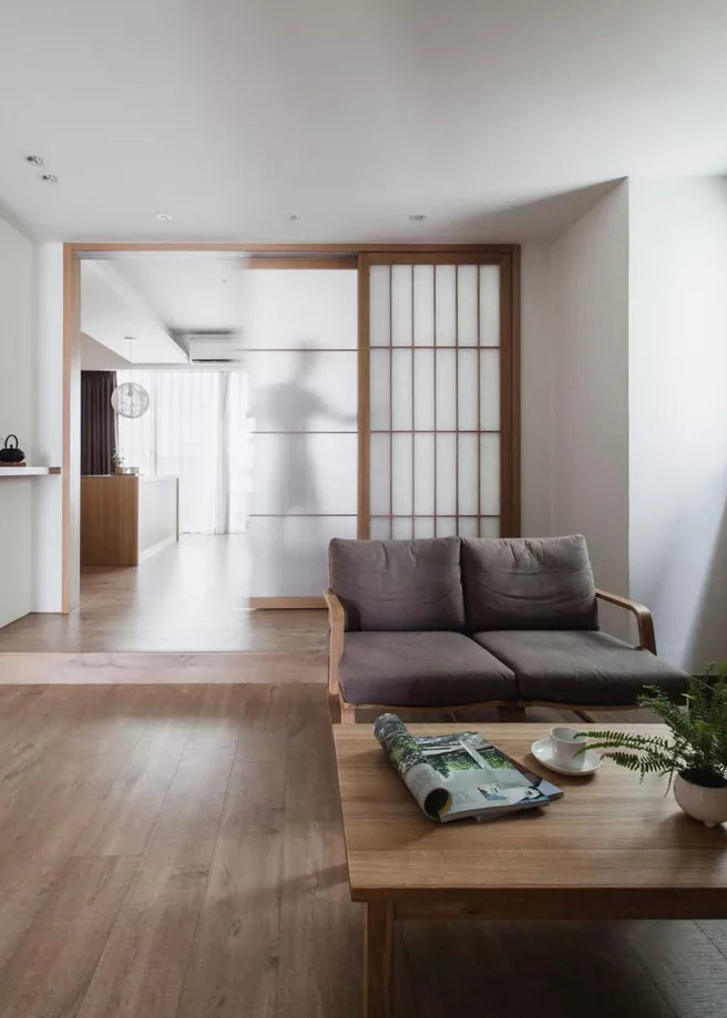 房屋装修经验,简单实用的冷门装修经验分享
