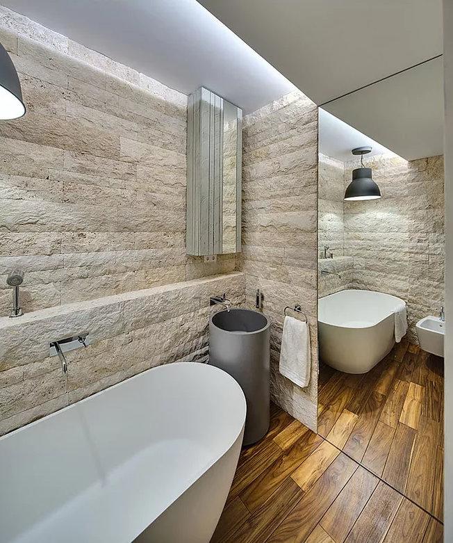 卫生间装修,干湿分离一定要做吗?