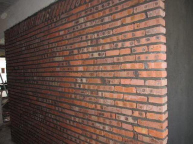 装修发现墙不垂直,那该怎么办?