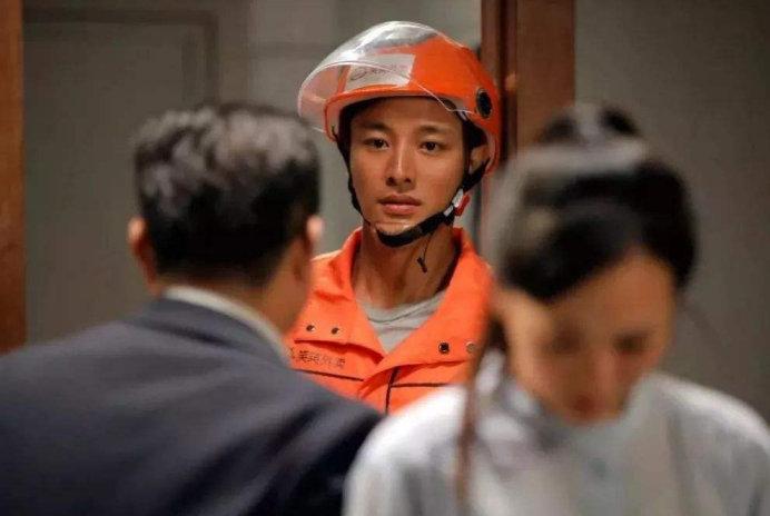 南京出租房装修攻略,让出租房也变得抢手起来