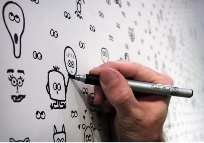 哪种墙纸环保,选墙纸不能进入的误区