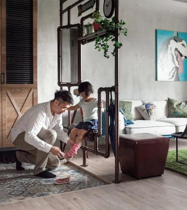 儿童房设计和装修,家长需要知道的攻略