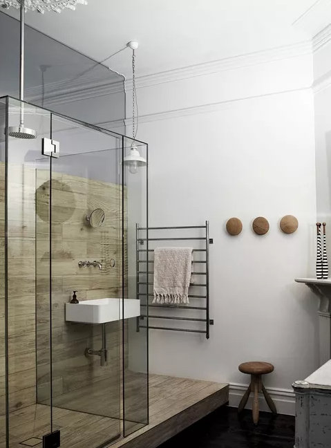卫生间装修最容易偷懒的事,你会容忍哪一件?