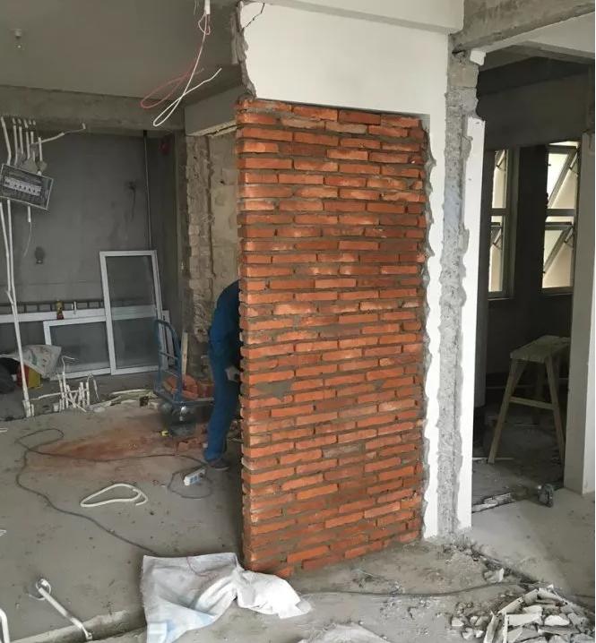 南京老房子和新房子的装修区别是什么?就是这些地方更费钱