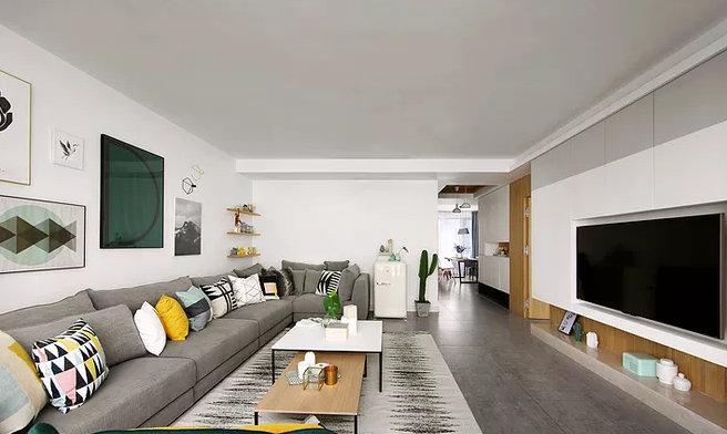 装修房子怎么省钱质量还好?选对装修省钱技巧,看的养眼住得舒心
