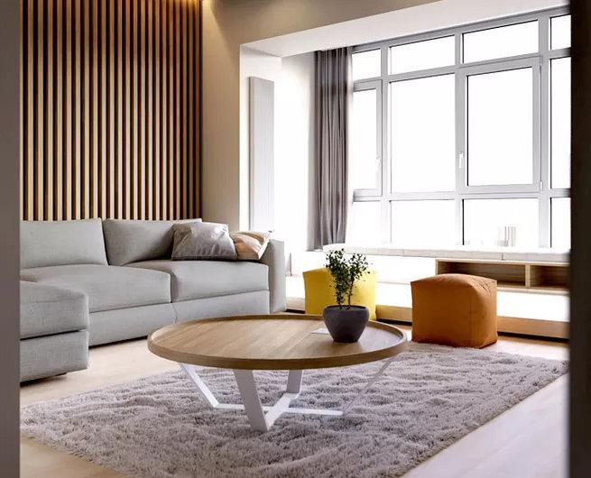 家里装修要怎么做?句句暖心的建议,会让你越住越舒服