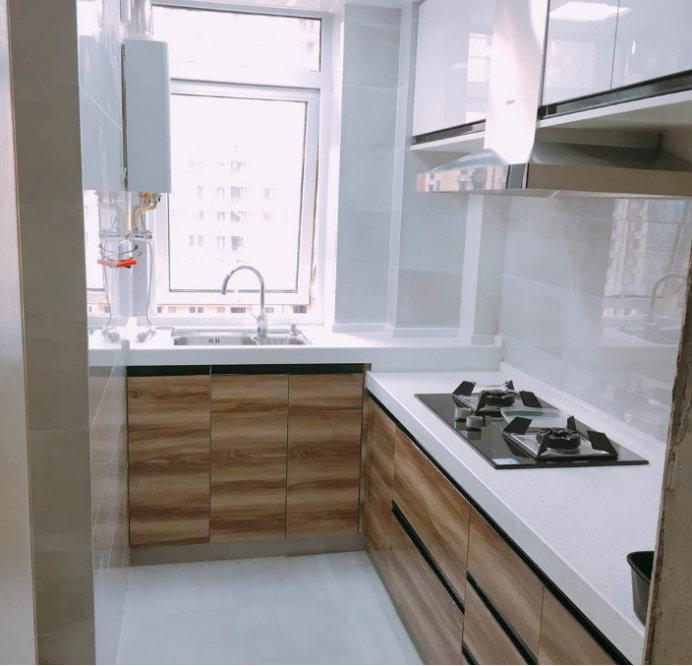 厨房装修的注意事项,这些地方可要留心,都是过来人的经验教训