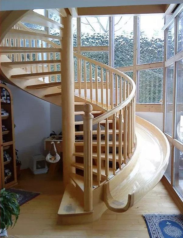 自己装修设计新房,需要注意些什么,才能打造最舒服的地方