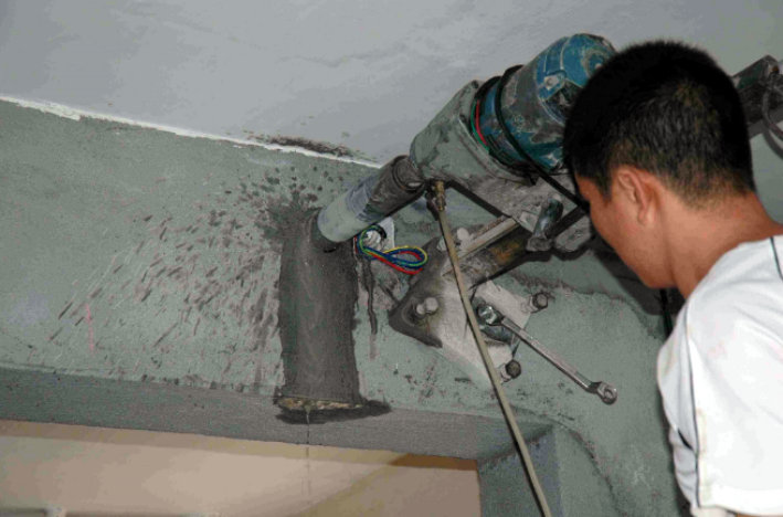 南京装修房子图便宜,导致的后果往往是你承但不起的!