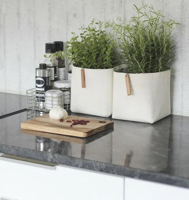 厨房装修到底有多难?其实只要注意这些细节,厨房美观大方更实用