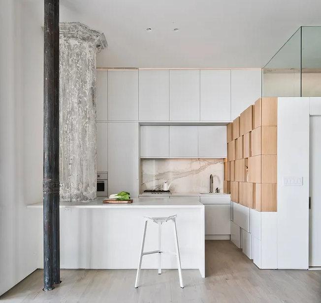 家庭装修细节注意事项,每一点都是干货,只为装修一个理想的家