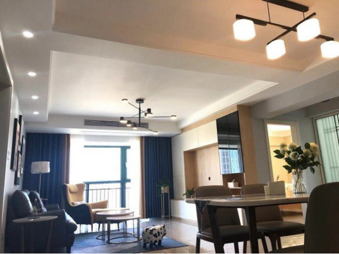 """南京新房装修细节,""""懒人""""装修的注意要点,不想做家务的家"""